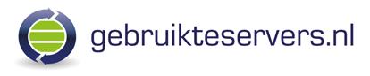 GebruikteServers.NL